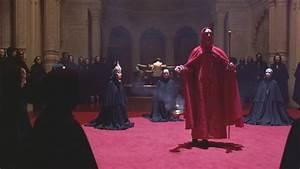 Stanley Kubrick – Eyes Wide Shut (1999) – shemthepen