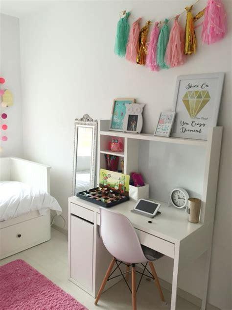 ikea bureau mike escritorios infantiles de ikea decoración infantil