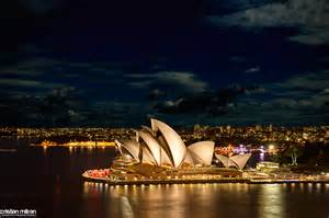 file sydney opera house clair obscur high quality jpg