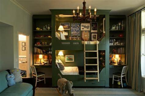 chambres d h es corse déco chambre vintage