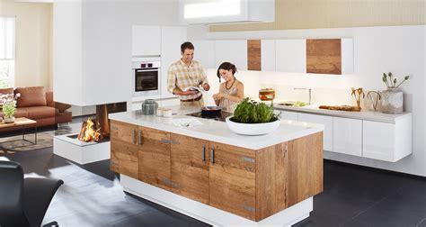 les model des cuisine decoration cuisine style provencale