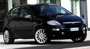 Fiat Punto Evo 2010 : car news 2010 fiat punto evo cars ~ Maxctalentgroup.com Avis de Voitures