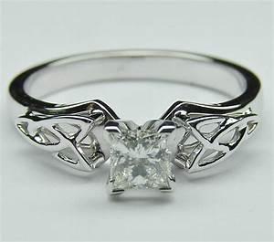 2018 popular pagan engagement rings With pagan wedding rings