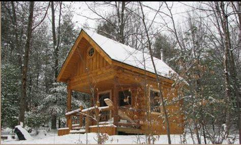 log cabin build  log cabin pennsylvania montrose bradford pa upstate  custom log