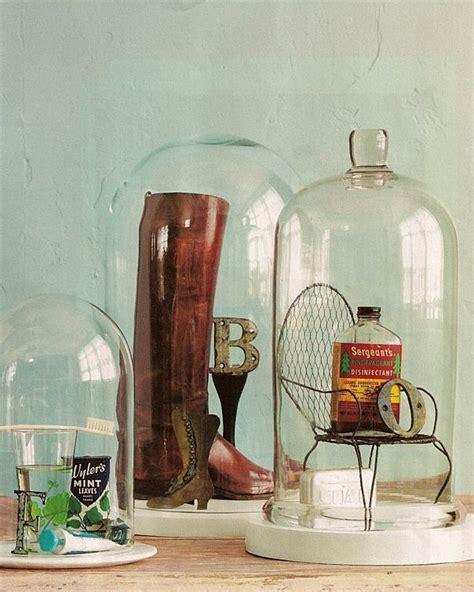 Cabinets De Curiosité by Create A Cabinet Of Curiosities