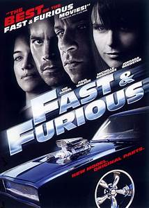 Fast Furios : asfsdf fast furious 2009 ~ Medecine-chirurgie-esthetiques.com Avis de Voitures