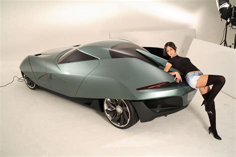 Concept Cars Of The Future by Future Car Designs Mobile Wallpapers