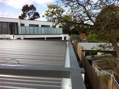 Excellent Flat Seam Metal Roof Pics Of Roof Flashing Patio Metal Ideas Roofing Materials B And M Tucson Az Osb For Thickness Diy Shingling A This Old House Deck Design Philadelphia
