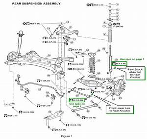 2004 Nissan 350z Fuse Box Diagram 1995 Nissan Maxima Fuse