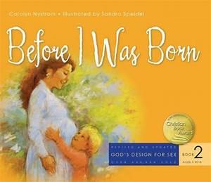 Books To Prepare Children For A New Baby