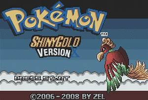 unblocked pokemon gold gameshark codes images