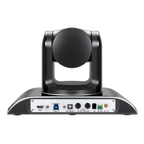 HD skaitmeninės vaizdo kameros konferencijų gamintojai ...
