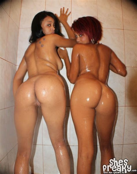 Dominican Pyts At Shesfreaky