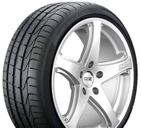 Mercedes run flat tires found in: PIRELLI Pzero Run Flat | Town Fair Tire