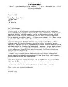 resume cover letter tips cover letter advice resume cover letter