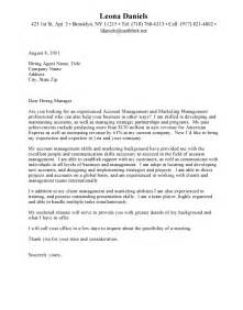 Wealth Management Cover Letter Cover Letter Advice Resume Cover Letter