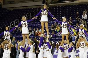 Fundraiser by Shawn Despot : Lipscomb Cheer to College