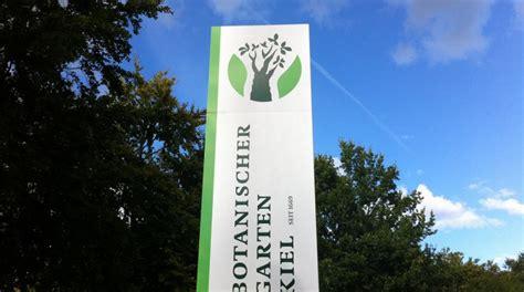 Botanischer Garten Kiel Essen by Orchideenschau Im Botanischen Garten Kiel Reiselurch De
