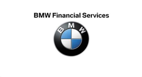Bmw Financial Services Customer Service by Bmw Bank I Contratti Si Firmano Con L