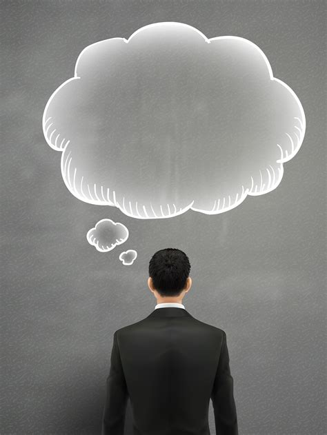 Brain Training | Arlington Neuro