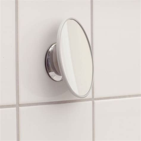 bosign suction cup make up bathroom mirror 5 10 15x