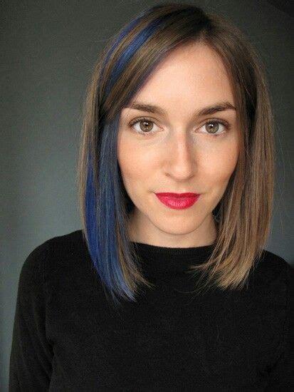 annamarie tendler long bob haircut great haircuts