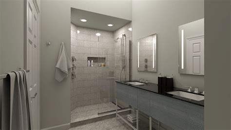 Kohler Bathroom Designs by Kohler Bathroom Design Service Kohler