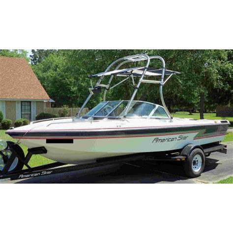 Wakeboard Boat Price List by Big Air Wakeboard Products
