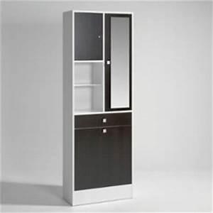 Bac A Linge Ikea : armoire salle de bain bac a linge integre ~ Melissatoandfro.com Idées de Décoration