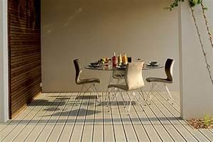 protection bois fer et sol exterieur comment peindre et With comment proteger le bois exterieur