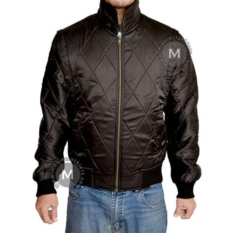 drive scorpion jacket drive ryan gosling jacket  sale