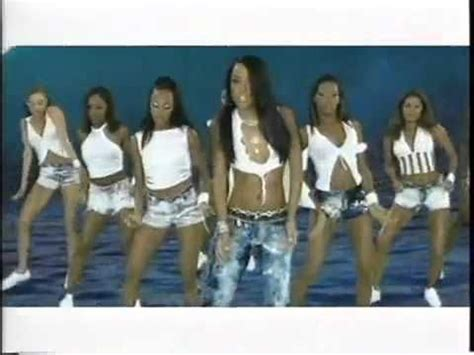 Rock The Boat Rock The Boat Baby Lyrics by 14 Best Images About The Amazing Beautiful Aaliyah