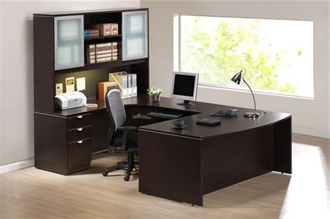 furniture bureau desk office furniture