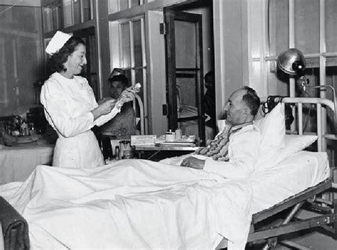 glenn dale hospital tuberculosis sanatorium asbestos