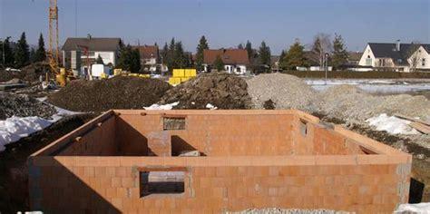 Fertigkeller Schnell Gebaut by Fertigkeller Kosten Home Ideen