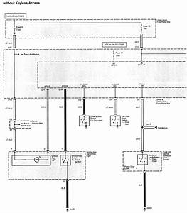 700R4 Tcc Wiring Diagram from tse4.mm.bing.net