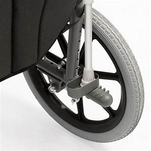 Etac M100tr Transport Wheelchair