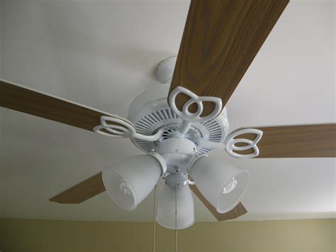 hton bay brookhurst vintage ceiling fans com forums