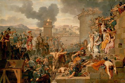 file caraffe armand charles metellus raising the siege