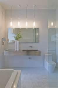 badezimmer design badgestaltung badgestaltung ideen beispiele