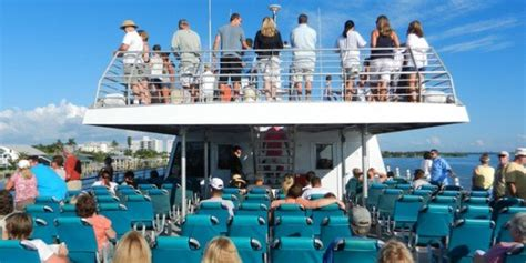 Boat Rentals Near Fort Myers Fl by Fort Myers Boat Rentals Boat Charters 43 Rentals Autos Post