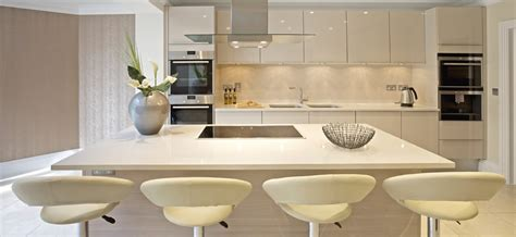 kitchen design fort lauderdale home kitchen renovation custom kitchen cabinets miami fl 4438
