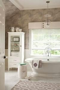 Salle De Bain Cosy : on vous pr sente le tapis de salle de bain en 45 images ~ Dailycaller-alerts.com Idées de Décoration