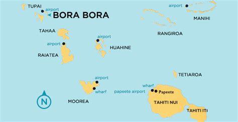 bora bora perle du pacifique arts  voyages