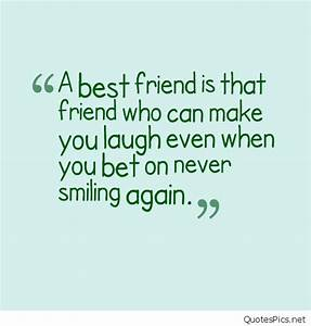 Best friends quotes, pics, images wallpapers pics