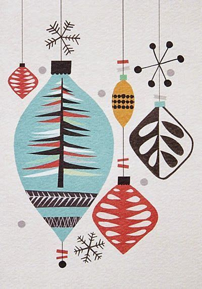 vintage ornaments graphic design pinterest patterns