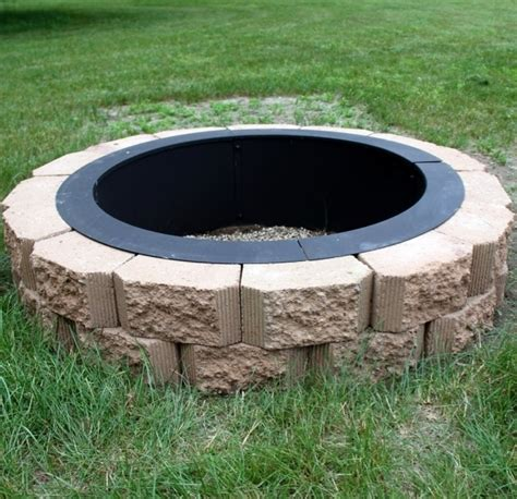 pit bowl only awesome 30 spectacular backyard diy pit seating ideas