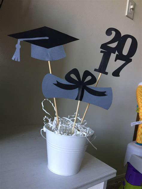 centro de mesa de graduacion de sexto grado las 25 mejores ideas sobre centro de mesa de