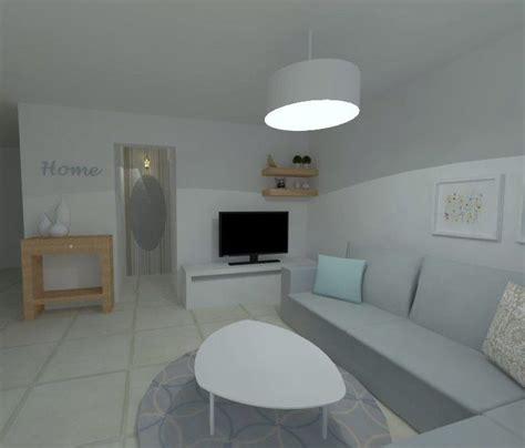 room decorating simulator living room simulation interior design my designs interior design