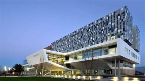 kedge business school  korea university business school